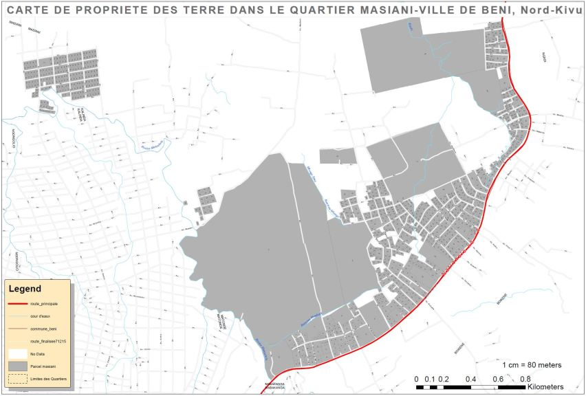 Masiani Map.JPG